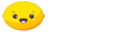 Lemon Graphic | Singapore business card, graphic design, designer, information design