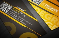 25_Degrees_quick_response_business_card_design_02