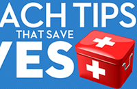 5-Beach-tips-that-save-lives-infographic-thumbnail