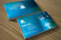 Aqua_Water_Business card_01