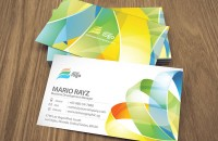Arena_Hoop_Business card_03