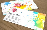 Art_Attack_Business card_04