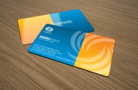Asia-Insurance-Business-card-02