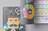 blackberry-jam-asia-booklet-and-quad-fold-brochure-thumbnails