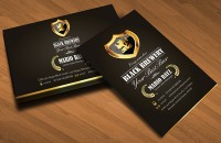 Black_Brewery_Businesscard03