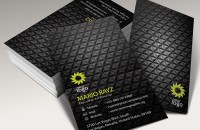 Black_Charcoal_Business_card_01