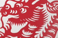Chinese-New-Year-Dragon-2012-03