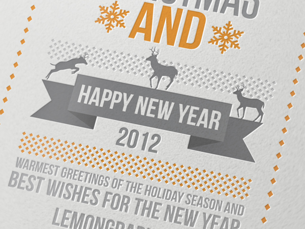 Christmas-​happy-new-​year-card-​2012-03