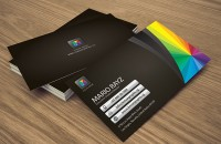 Color_Prism_Business card_01