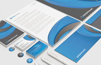 Cryodynamic_Singapore_branding_design_Thumbnail-web