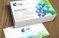 Cubic_Crystal_Business card_03