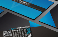 Detector-Business-card-Thumbnail