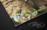 Digga-corporate-brochure-design-Thumbnails