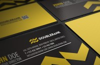 DoubleRank_Business_card_02