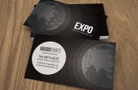 EXPO-business-card-design-02
