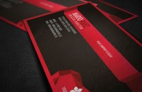 Edge-Corporate-Business-Card-04