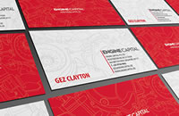 Engine-Capital-Business-Card-Creattica-WEB-Thumbnails