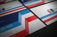 Franco-business-card-design-01