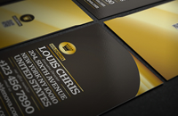 GoldenNova-business-card-WebThumbnails