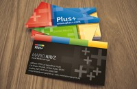 Google+_Business-card-03