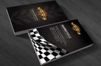 Grandprix-business-card-03
