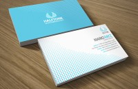 Halftone-Business-card-03