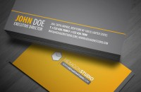 Hexagon_Quick_Response_Business_card_04