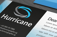 Hurricane-corporate-identity-branding-Placeholder