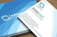 Hurricane_Business card_04