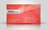 Idealogy-business-card-design-08