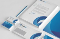 InsureRisk-Corporate-Identity-Branding-15