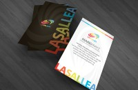 Lasallea-business-card-design-03