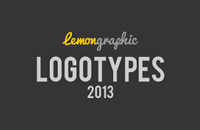 Lemongraphic-logo-design-2013-website