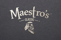 Maestros-Classic-Beard-wash-logo-branding-label-design-Web