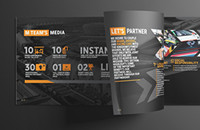 Mteam-partnership-proposal-saudi-arabia-brochure-design-web-thumbnail