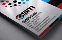 OSM_spray_painting_business_card_Thumbnail