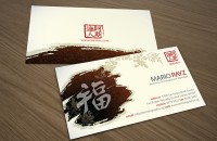 Oriental-China-Business-card-03