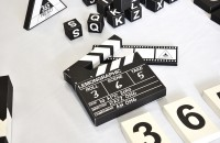 Paper_Craft_paper_slapboard_02