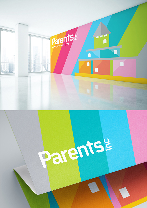 Parents Inc