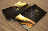 Phoenix-business-card-02