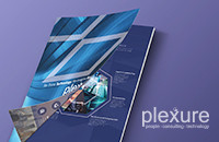 Plexure-singapore-crm-software-brochure-design-Thumbnail