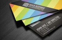 Quick-Response-QR-BusinessCard_design-08
