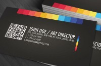 QuickResponse_BusinessCard_design-06