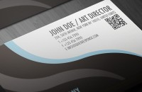 Quick_response_qr_business_card_01