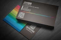 Quick_response_qr_business_card_version04_02