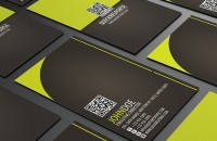 Quick_response_qr_business_card_version05_01