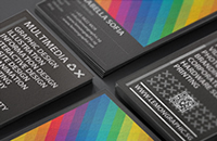 Rainbow-typography-business-card-Thumbnails
