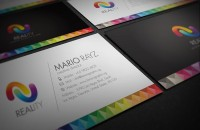 Reality-corporate-business-card-03
