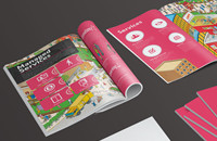 Recruitplus_corporate_profile_brochure_design_03-Web-Thumbnails