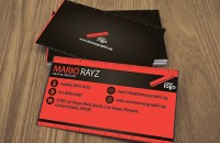 Renovator-Business-Card-01